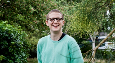 floatingpoints_540x300