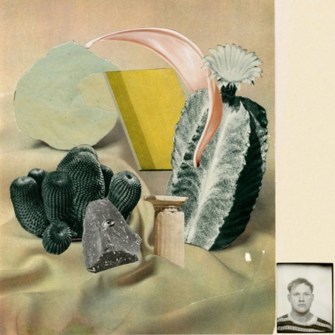 hudson-scott-clay-ep-artwork-608x608