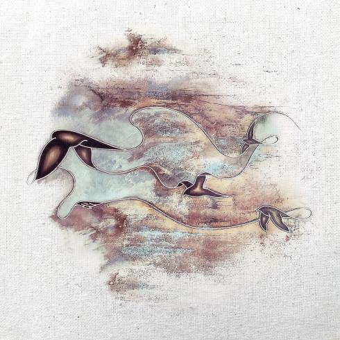 junius-meyvant-floating-harmonies