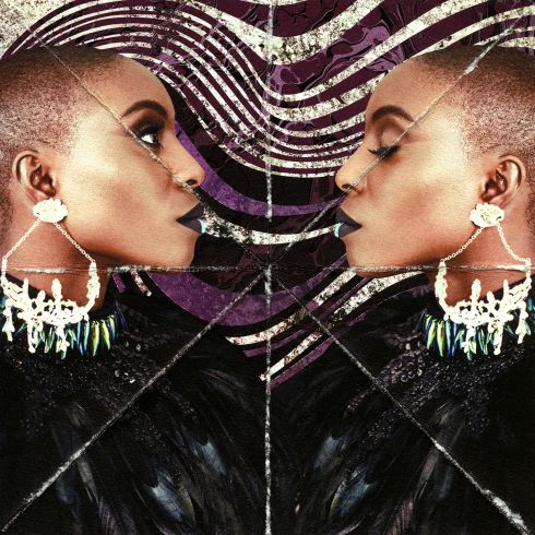 Laura-Mvula-Overcome-2016-2480x2480.jpg