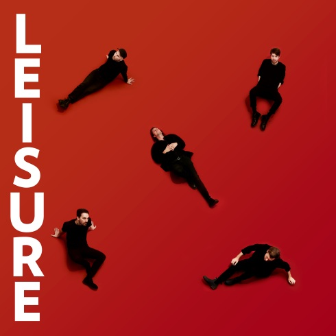 leisure_album2016finalcover