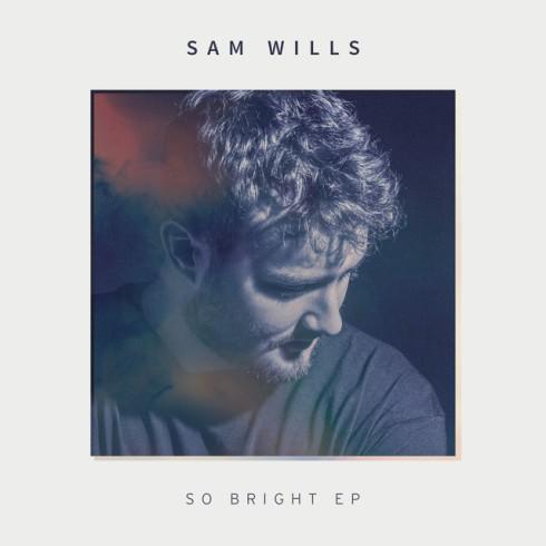 samwillssobrightep
