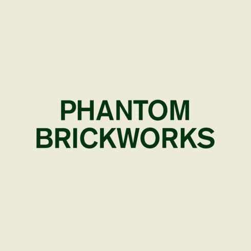 Bibio-Phantom-Brickworks
