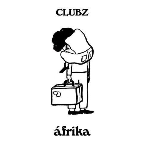 CLUBZ-Áfrika