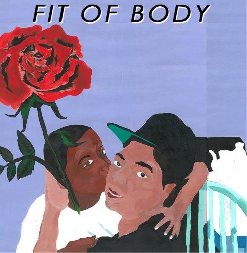 fitofbody-healthcare