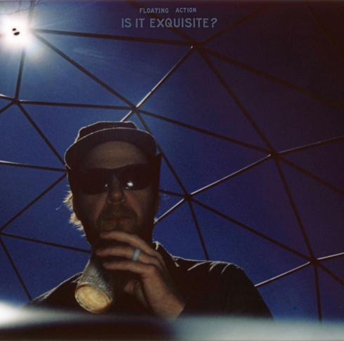 Is_It_Exquisite_Cover_Small