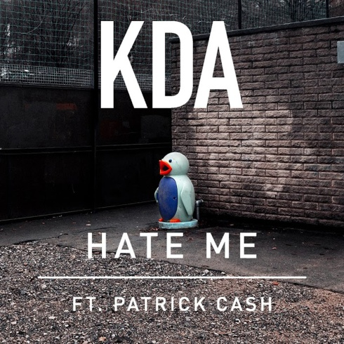 kda-hate-me-patrick-cash